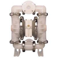 美国GRACO固万博manbext体育冷胶系统改造为加热打胶系统