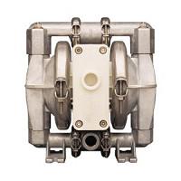 处理计量泵应用过程中的几大注意事项