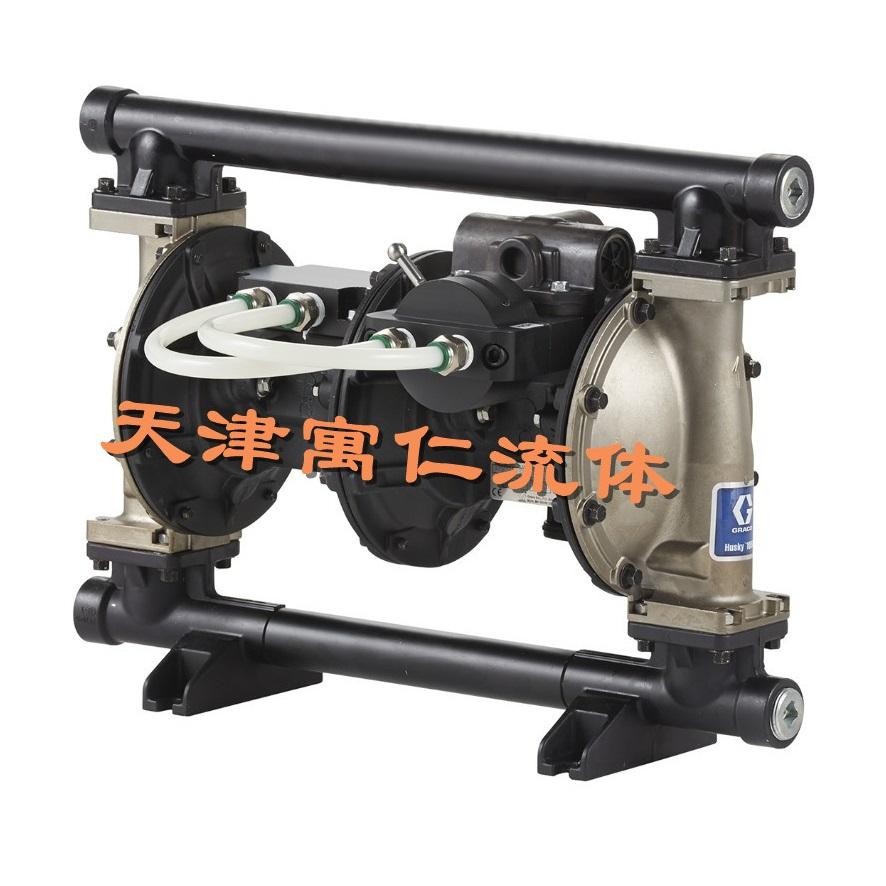 <b>2:1高压泵</b>
